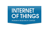 Internetofthings.ru
